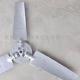 冷却塔风叶|LSF型冷却塔风叶