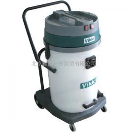 VK70270升双马达吸尘吸水机