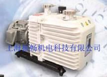 批发销售莱宝真空泵D60C、真空泵油N62H