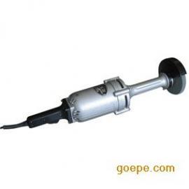 手持式砂轮机S3S-SL2-150