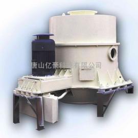 TLL-1150A立式刮刀卸料离心机