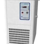 低温冷却液循环泵使用的注意事项上海岐昱仪器