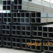 直销GB6728-2002方管,GB6728-2002方管价格