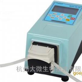 微生物试剂分液器(培养皿及试管分装)