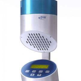 DW-20型 空气浮游菌采样器