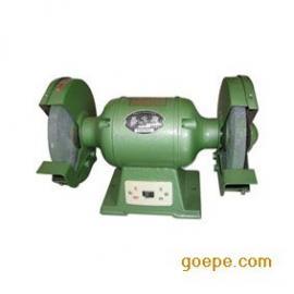 台式砂轮机M3220