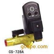 CS-728A电子排水器
