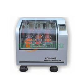 全温度培养恒温摇床COS-200B
