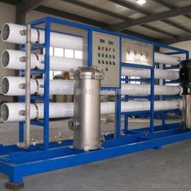 上海纯水设备维护,浙江水处理设备改造,江苏反渗透设备维护