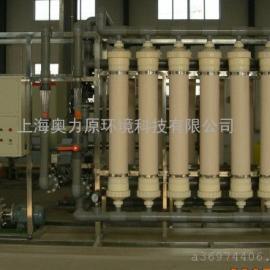 山泉水设备/矿泉水设备