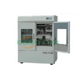 双层特大容量恒温培养摇床COS-1112B