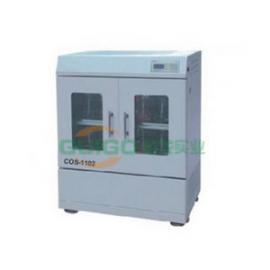 双层大容量恒温培养摇床COS-1102
