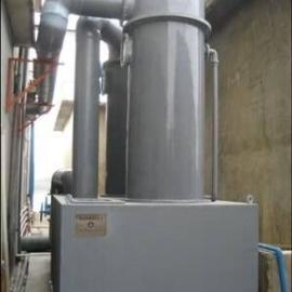 漏氯吸收塔1