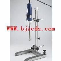 供应手持式乳化机 乳化机