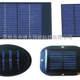 太阳能板.太阳能滴胶板