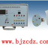 供应液体电导率测量实验仪 北京