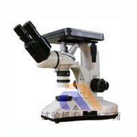 偏光显微镜,济南金相显微镜,济南体视数码照相显微镜