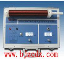 供应新型螺线管磁场测量实验仪,北京卓川