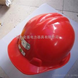 安全帽图片 安全帽价格金盾安全帽厂|衡水安全帽颜色种类多