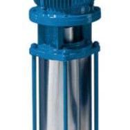 GDL立式管道多级离心泵
