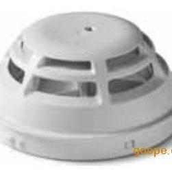 HI720-CN �c型感�鼗�奶�y器HI720-CN