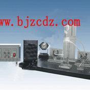 供应燃料电池特性综合实验仪 北京