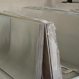 供应316L不锈钢板,锅炉专用板