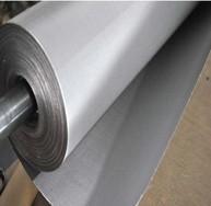 不锈钢筛网 大型不锈钢筛网片 宽幅不锈钢筛网