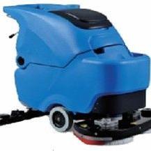 凯尔乐全自动洗地机性价比高,大连手推式洗地机