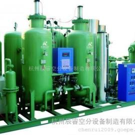 CCN碳载氮气纯化设备