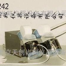 厂价供应SZ-1000×2型FEP亚沸腾蒸馏器