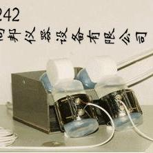 SZ-500×2型FEP亚沸腾蒸馏器价格