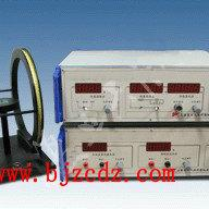 供应巨磁电阻效应实验仪,北京卓川