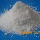 吉林七水硫酸锌厂家 价格