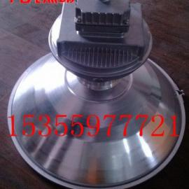 SBF6110免维护节能防水防尘防腐工矿灯