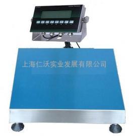 XK3150-EX本安型秤重显示器