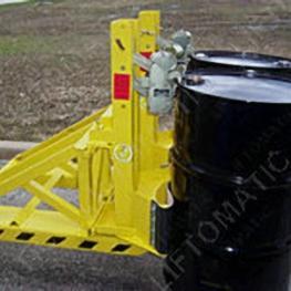 2DCMJ�p型�p桶�A具