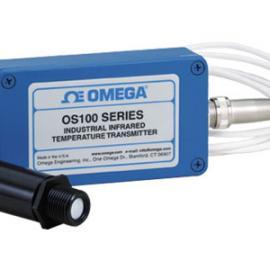 OS101E红外线温度变送器 美国omega温度变送传感器