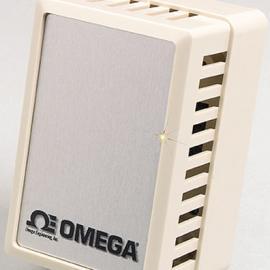 EWS系列温度传感器和变送器 美国omega