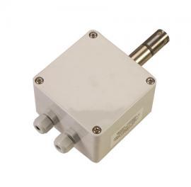 HX93A/HX93D温湿度变送器 omega湿度温度