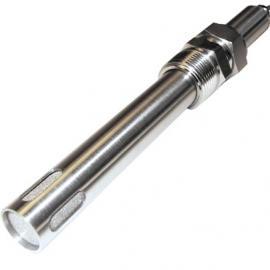 HX80系列美国omega相对湿度,温度,露点,压力变送器
