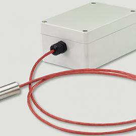 HX15-W,HX15-D温湿度变送器 美国omega