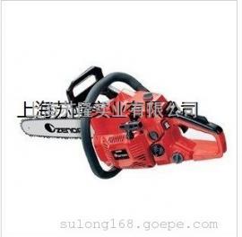 日本小松油锯、GZ4500油锯、18寸油锯、汽油链锯