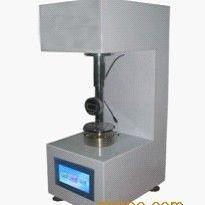 多功能塑料球压痕硬度仪(带洛氏)