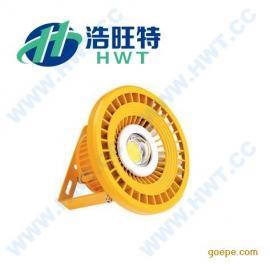 LED防爆灯厂家供应LED防爆灯,200WLED防爆灯