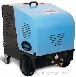 柴油加热高温高压清洗机MAX3021