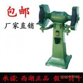 重型立式 砂轮机M3040