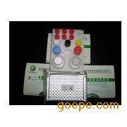 禽流感病毒H7N9亚型(AIV-H7N9)核酸检测试剂盒