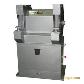 除尘式砂轮机M3360(MC3060)标准型
