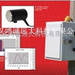 交通流量检测仪,智能交通专用车流量检测仪